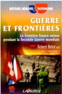 chemin des rencontres franco-suisse